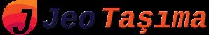 Jeo_Tasima_logo.png