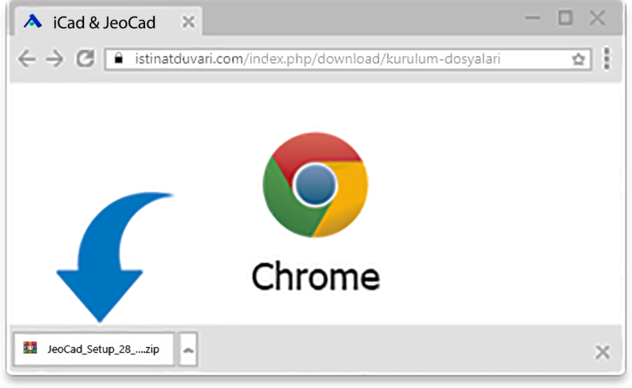 jeoCad_install_chrome.png